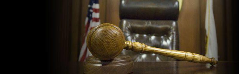 Judge Recommends Dropping ISP Grande's DMCA Safe Harbor Defense