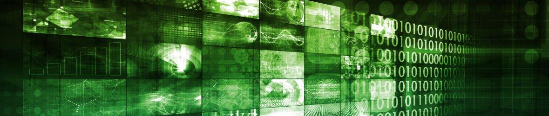 Bell & Videotron File Criminal Complaint Against IPTV Provider