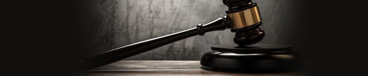 Court Returns Seized Laptops to Accused GTA V Cheat Developer