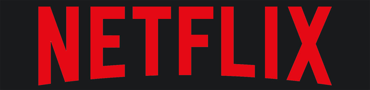 Netflix Quick to File Complaint With New Thai Anti-Piracy Agency