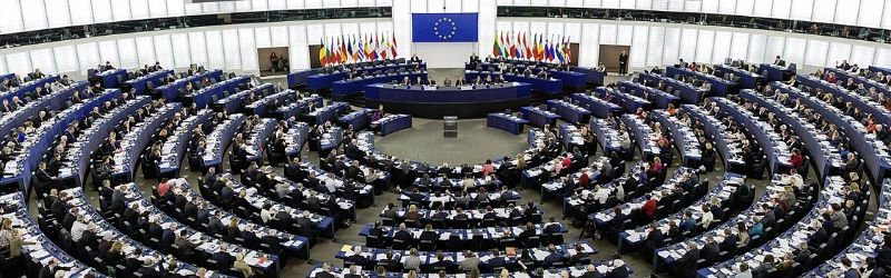 EU Council of Ministers Approves Copyright Directive, Including Article 17 (13)