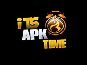 APK Time Download