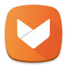 Aptoide TV Download
