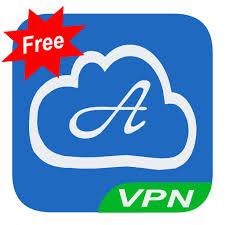 Download Atom Vpn Free