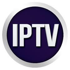 FREE IPTV