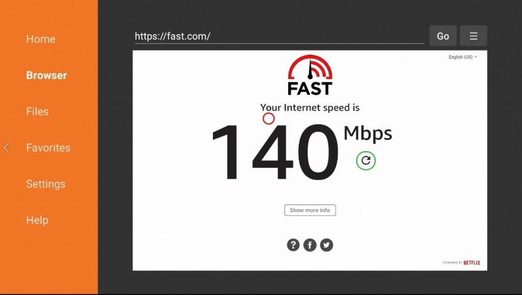 Fastest free vpn