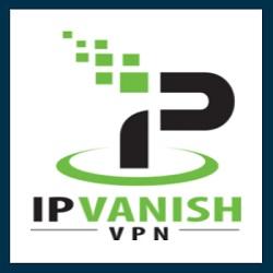 IPVanish Deal