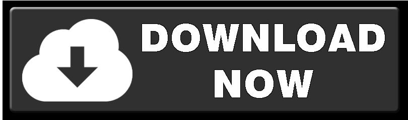 Download Virus Total
