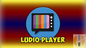 Ludio Player Download