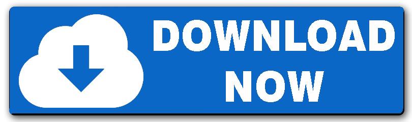 Xumo TV Download