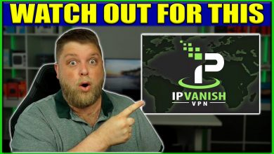 A Must Know Before Buying IPVanish