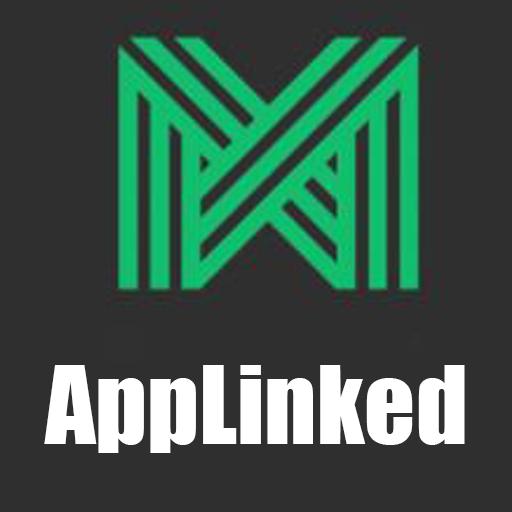 AppLinked Download